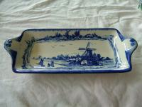 Royal Doulton sweet dish